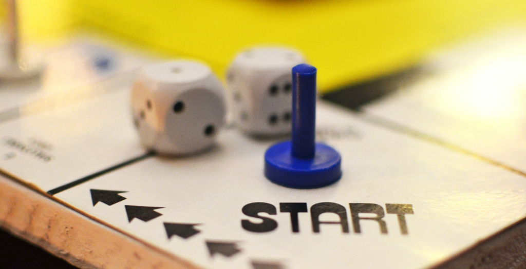 gamifying aspects of your business can help nudge the behaviour of your customers, staff or other stakeholders.